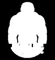 2Color-GuruOfABS-PMS-CS5-07.png