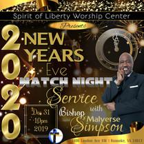 New Years Watch Night.jpg