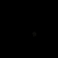 Final-Cayenne_Beautè_Only_Logo_Web_Quali