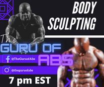 _Guru Body Sculpting Purple.png