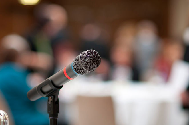 graphicstock-indoor-business-conference-