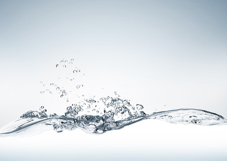 Water_edited.jpg