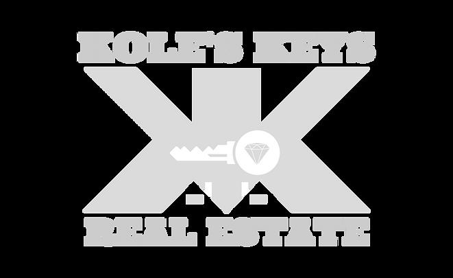 Kole's Keys Logo