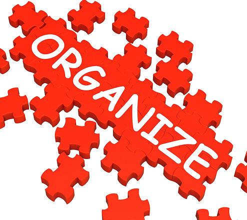 organize-puzzle-shows-arranging-or-organ