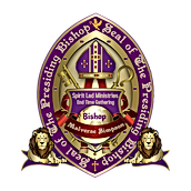 Bishop Malverse Simpson Seal.png
