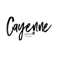 cayenne logo option 6 300x300.jpg