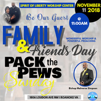 Family and Friends Day  SOLWC.jpg
