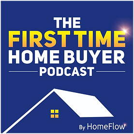 new home buyer podpast.png