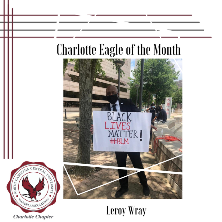 Charlotte Eagle of the Month_Leroy Wray.png