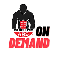new-guru-of-abs-on-demand-combine-logo.p