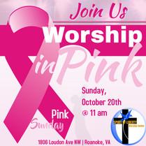 SOLWC-Pink Sunday Worship in Pink.jpg