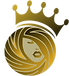 STB Logo image only 600x600 transparent-