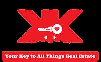 Kole keys logo