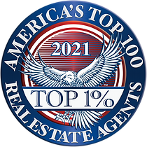 Real-Estate-Agents-2021.png