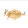 Chasity KynScented all gold foil.png