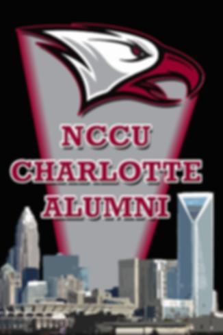 nccu-aa-charlotte_logo1.png