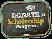 donate to nccu clt scholarship