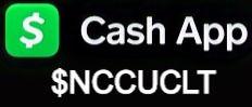 cash%20app_edited.jpg