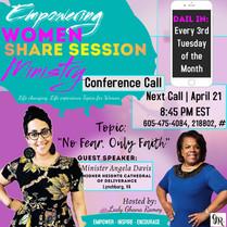 ETCOGIC-Womens Monthly Call 4.2020 .jpg
