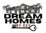 dream homes by keypng.png