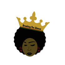 Evolution of a Queen Logo 600x600 foe we