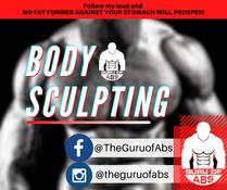 Guru Body Sculpting Blank.png