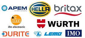 logos supplier copy.jpg