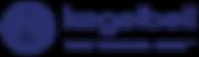 524996_Logo_Tagline-Blue_0904191_180x.pn