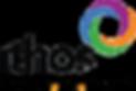 ithos-cosmetic regulatory compliance dra