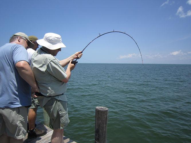 2013_05_10 -06-Bokeelia Pier, Bokeelia, Pine Island, FL.JPG