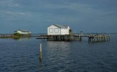Fish houses.jpg