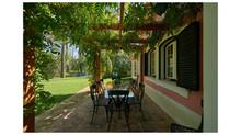 Moradia T6 - Sesimbra, Quinta do Conde - 950.000€