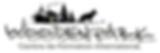 logo WOODEN.PNG
