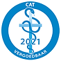catlogo2021.png