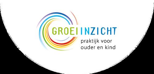 logo-in-cirkel_500px.png