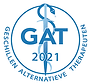 gatlogo2021.png