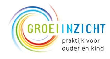 logo_groeiinzicht_400x400px_edited.jpg