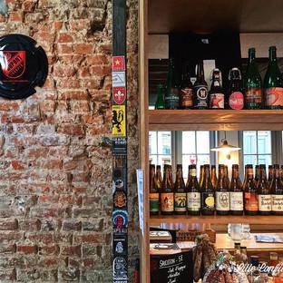 Lille-Confidential-la-Capsule-bar-biere-