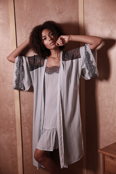 womens.white.striped.printed.sexy.lingerie.night.gown.jpg