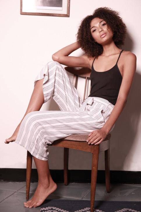 womens.black.top.white.striped.pajamas.cotton.0199.jpg