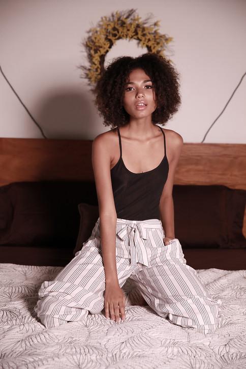womens.black.top.white.striped.pajamas.cotton.0197.jpg