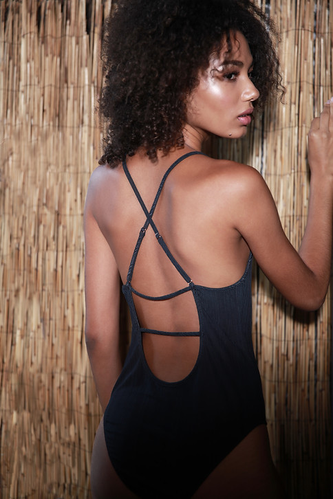 womens.black.sexy.lingerie.polyester.spandex.0250.jpg