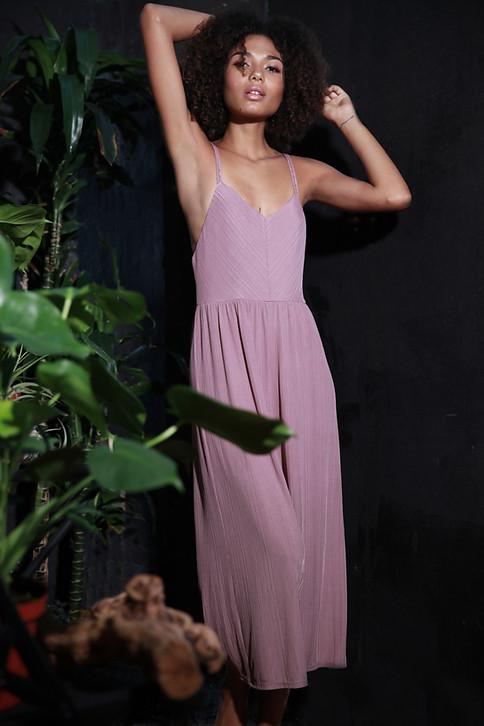 womens.purple.sexy.lingerie.polyester.spandex.0251.jpg