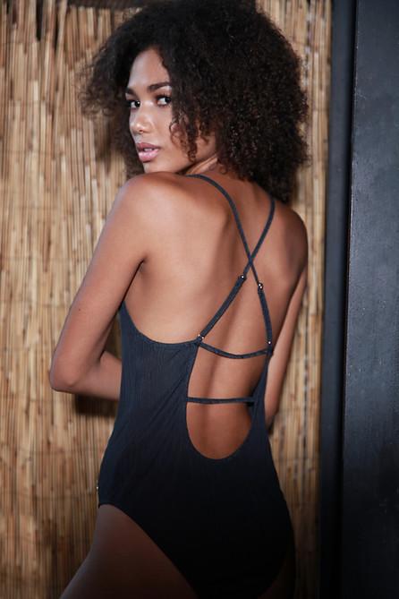womens.black.sexy.lingerie.polyester.spandex.0249.jpg