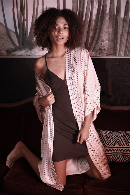 womens.white.sexy.lingerie.robe.silk.cotton.0239.jpg