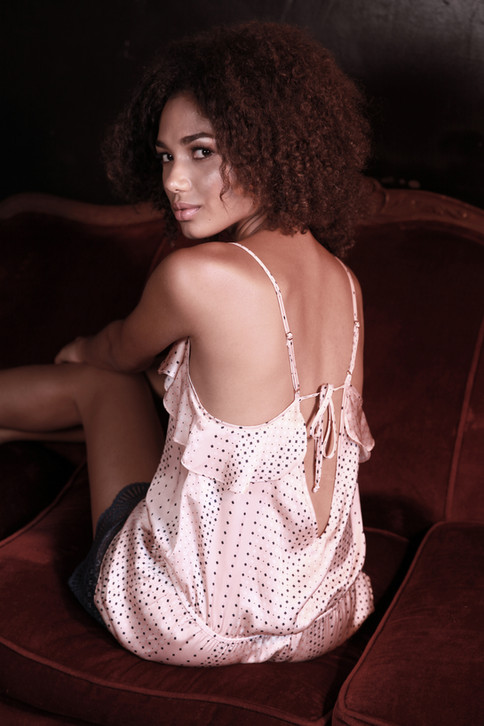 womens.white.sexy.lingerie.silk.cotton.0238.jpg