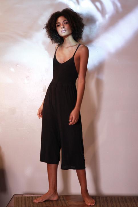 womens.black.romper.jumpsuit.pajamas.cotton.silk.0219.jpg