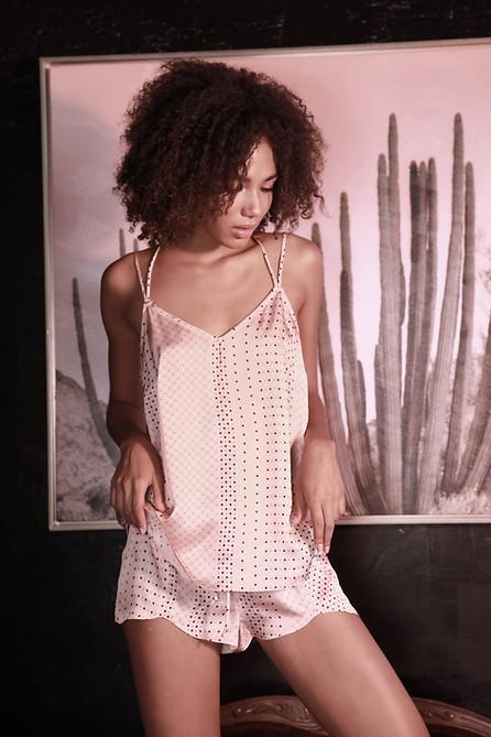 womens.white.sexy.lingerie.silk.cotton.0234.jpg