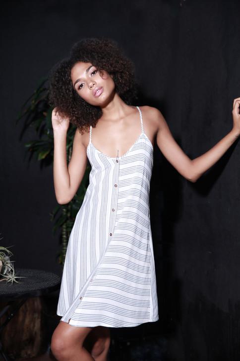 womens.white.striped.sexy.lingerie.cotton.0253.jpg