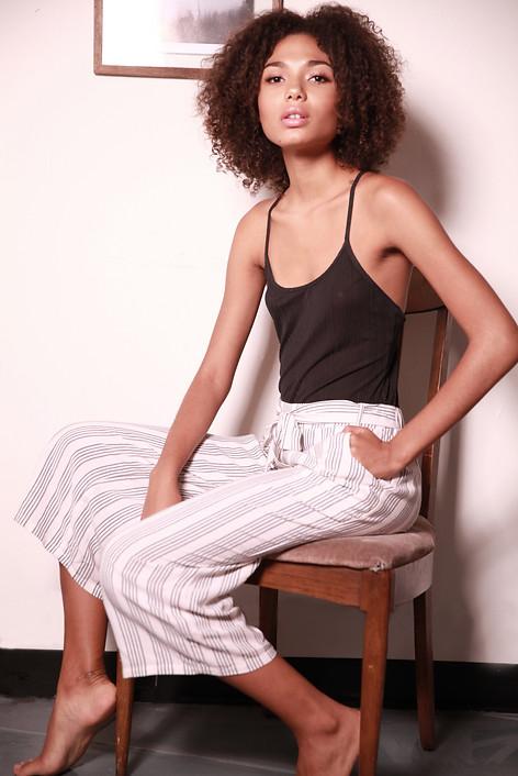 womens.black.top.white.striped.pajamas.cotton.0198.jpg